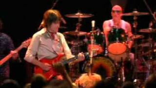 John Fogerty - Down On The Corner(The Concert At Royal Albert Hall).mpg