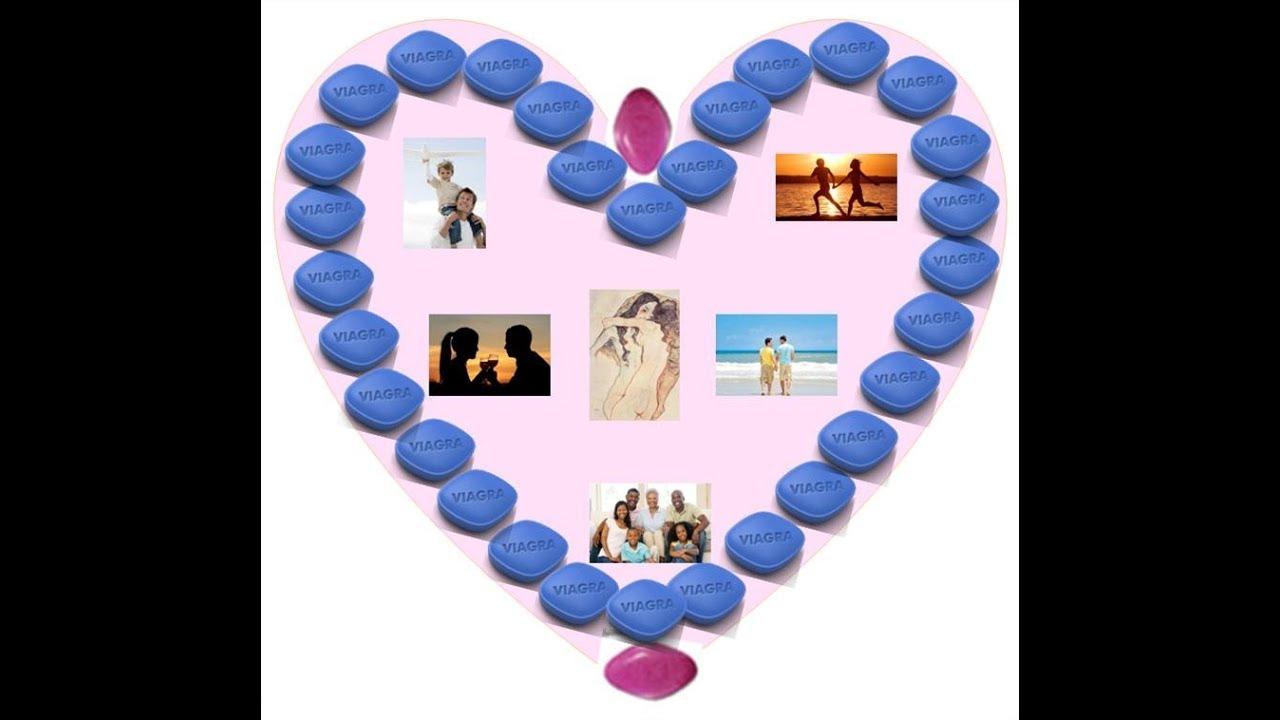 Female Sexual Arousal Disorder Natural Remedies