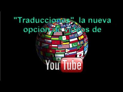 Kamgoo. Mas que amigos de YouTube · Duración:  3 minutos 27 segundos