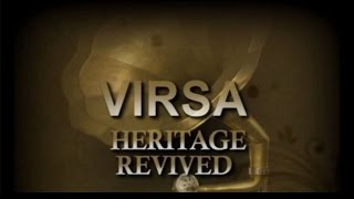 "Virsa Heritage Revived presents ""Arif Lohar"" in Live Show - Punjabi - Folk"