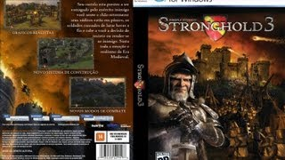 Stronghold 3 Review