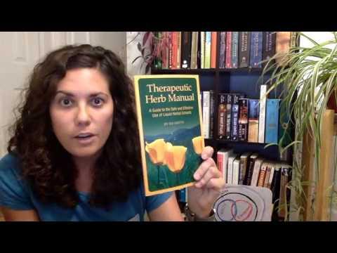 Nursing Philosophy post