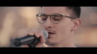 Stefan Ciobanu Band - Tu cel mai mare