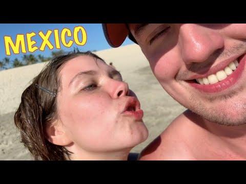 Guía de Viaje Los Cabos/ ¿Qué hacer en un fin de semana? from YouTube · Duration:  8 minutes 59 seconds