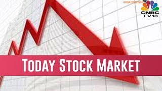 Stock Market Today: Track Market Trends And The Best Stocks To Watch