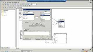 Tips, Tricks, and Best Practices for the BusinessObjects Universe - Part 1 7/17/2012