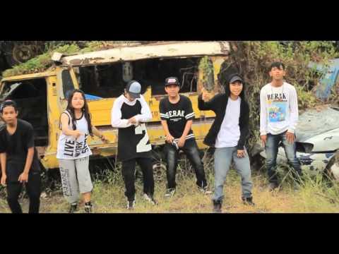 MHK - Kombinasi ( Official Musik Video )
