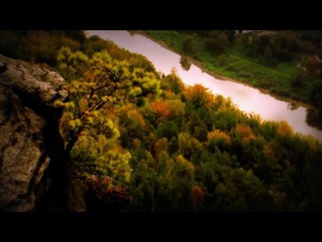 Impression - Sächsische Schweiz