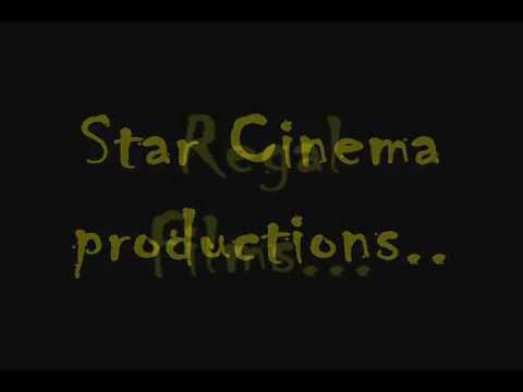 star cinema productions