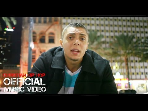 "New Christian Rap - Forgiven ""All I Need Is You"" Director JimmyZ (@ChristianRapz)""Official Video"""