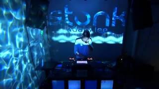 STONK Live 10-4: Adam Lee, Trevor Nygaard, Torin Schmitt, Kyle Rossignol