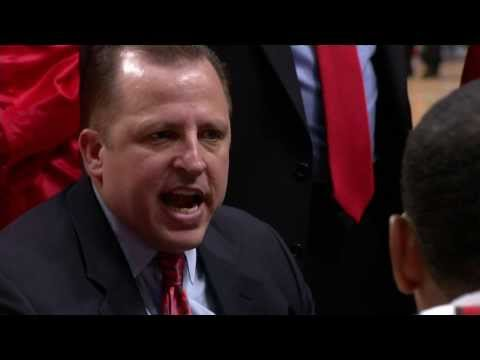 All-Access: Tom Thibodeau