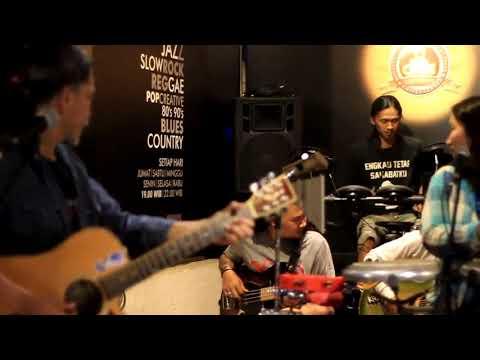 Kloppas Band - Oh Ya ( cover iwan fals )