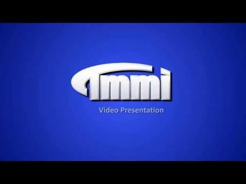 TMMI GE Historian 7.0 Install & Demo
