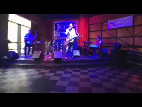 Live @Jazz@Jacks Dotsero #14