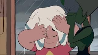 Steven Universe Dutch Episode