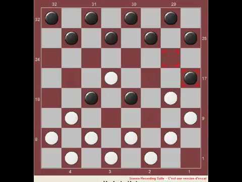 jeux dama maroc gratuit