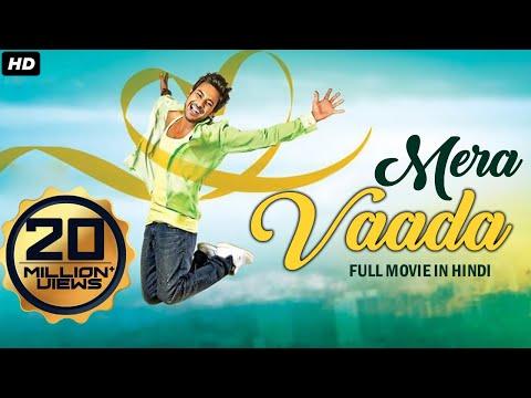 Latest Released 2018 Full Hindi Dubbed Movie - Mera Vaada My Promise (2018) New South Dubbed Movie