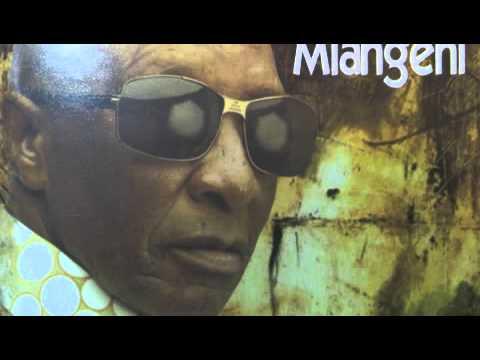 Babsy Mlangeni   Mapule