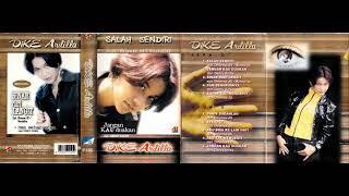 Download Dike Ardilla Salah Sendiri Original Full Album