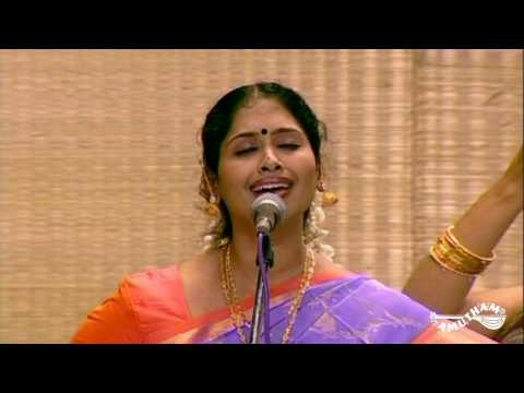 Maadayai - Shaswathi - Nithyashree Mahadevan (Full Verson)
