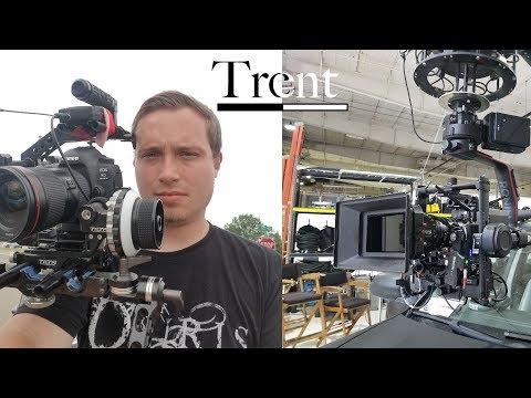 Case Study   Trent