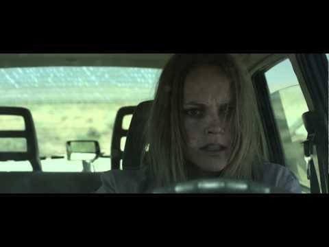Deerhoof - Secret Mobilization [OFFICIAL MUSIC VIDEO]