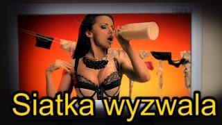 Ukryty Polski MEGAMIX 6 - The best of