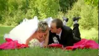 Свадебная видеосъемка в Любаре / Свадьба в Любаре / Відеозйомка в Любарі / Весілля у Любарі / lyubar