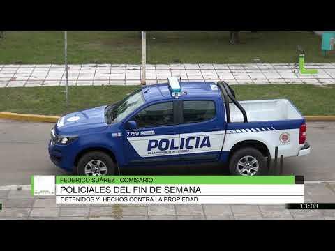 Local Noticias 26-02-18