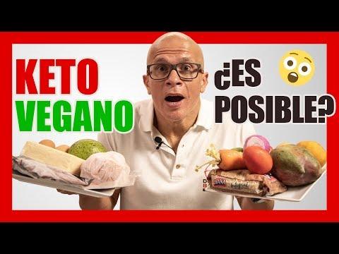 dieta-keto-vegana-🥓🥗¿es-posbile?-mi-experiencia-y-conclusión-