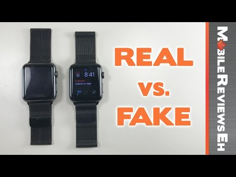 worth-the-$240-dollar-difference?-real-vs.-fake-apple-watch-milanese-loop-comparison-(series-4-upd.)