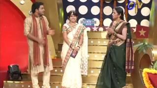 Star Mahila - స్టార్ మహిళ - 8th April 2014