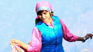 SUPERHIT New Garhwali DJ REMIX Song 2018/2019 || Leela Gorkhyani (लीला गोरख्याणी) Chandan Rawat