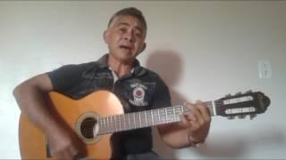 FRANGUINHO NA PANELA (Cover Guilherme & Santiago)