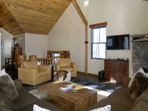 10 Ruth's Road, Crested Butte, CO - Superior Town Location