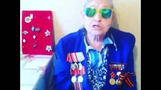 Бабушка Ольги Дми Жжот!