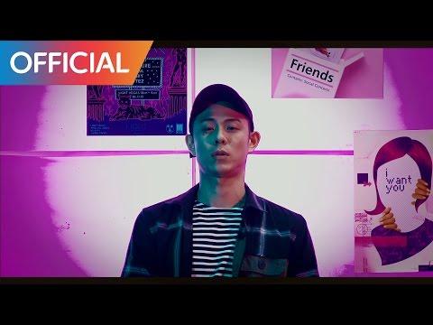 빈지노 (Beenzino) - Time Travel (Teaser)