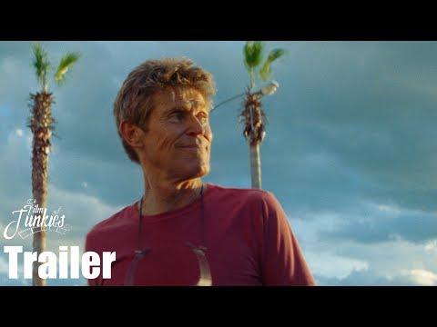 The Florida Project Trailer German Deutsch 2018