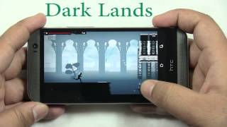 Top 15 Best Casual Android Games 2014 - Explore Games #12