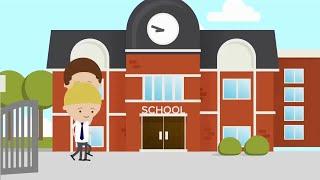 学校のネットワーク管理をシンプルに - Cisco Meraki