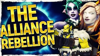 One of BellularGaming's most recent videos: