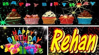 rehan-happy-birt-ay-song-with-name-rehan-happy-birt-ay-song-birt-ay-wishes-greetings