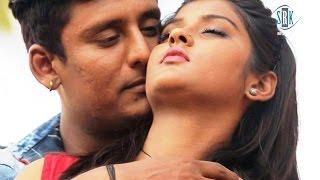Jaan Kahanva Chhori Gaila | Bhojpuri Hit Song | Khushboo Raj Ojha | Selfie Queen