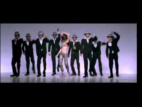 Jee Le Full Song | Luck Ft. Imran Khan | Shruti Hassan