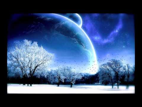 Eternal Tears Of Sorrow - The Last One For Life [Full HD] [Lyrics]