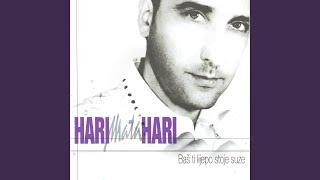 Gambar cover Kada Izgorim