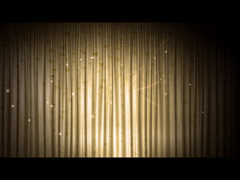 Royalty free   HD wedding Background   Animation Graphics   Wedding video Effects 008 thumbnail