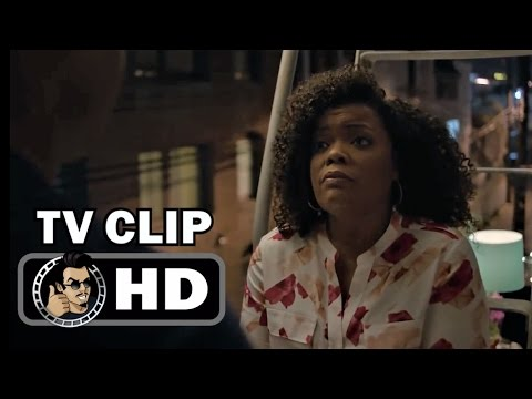 THE MAYOR Official Clip (HD) Yvette Nicole Brown Comedy Series