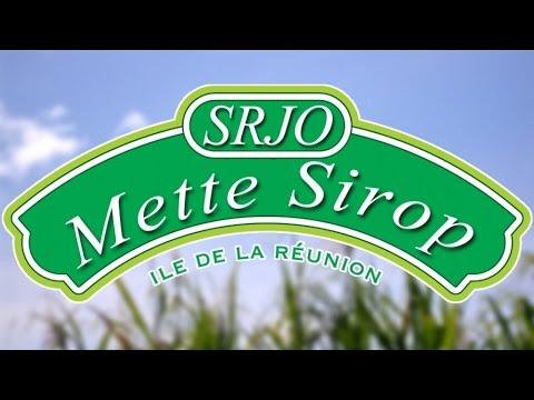 Srjo Mette Sirop Youtube